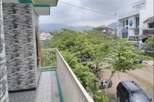 Fariz Villa