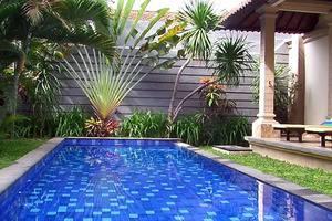 Bali Krisna Seminyak