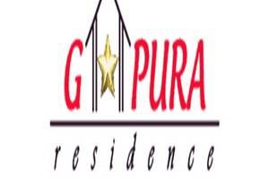Gapura Residence Semarang - Logo