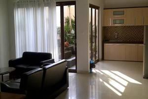 Lembang Guest House Bandung - Interior