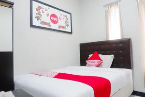 OYO 528 Safa Guest House