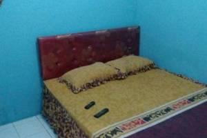FATIH Homestay Pangandaran -