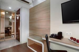 Hotel Neo Gubeng Surabaya - Interior