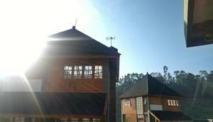 Villa Yambo