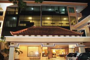 New Siliwangi Hotel