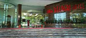 The Belagri Hotel And Convention Sorong
