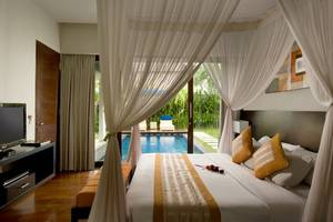 Villa Jerami & Spa Bali - One Bedroom Royal Villa