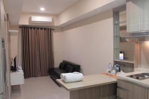 MyRooms Bekasi Bekasi - Interior