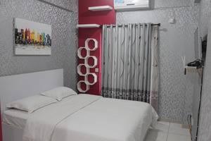 MyRooms Bekasi Bekasi - Studio