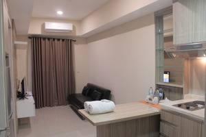 MyRooms Bekasi Bekasi - 2 Bedrooms