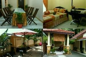 Nadika Guest House Semarang -