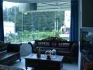 Hotel Chadea Inn Yogyakarta -