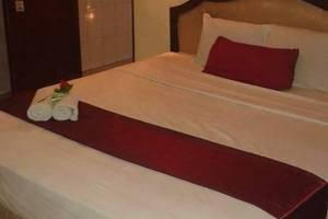 Hotel Megawati Malang - Room 1