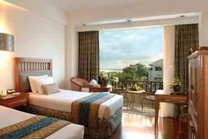 Kuta Paradiso Hotel Bali -