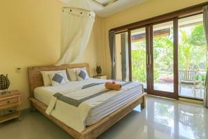 Demank Guesthouse