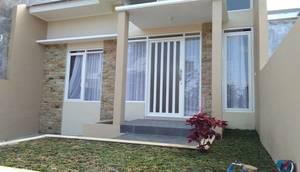 Villa Tanjung 20