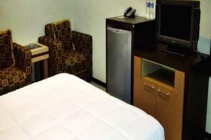 Estate Hotel Kendari - Suite Eksekutif