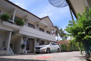 Hotel Family Syariah 1