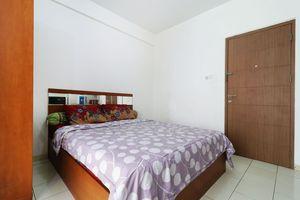 Arrooms Apartment (Margonda Residence 2)