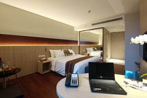 Ra Residence Simatupang Jakarta - RA STUDIO DELUXE