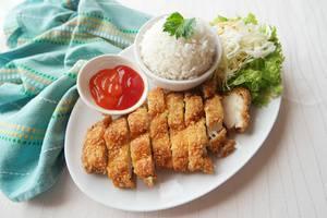 Premier Basko Hotel Padang - Makanan dan minuman