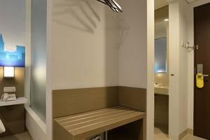 Everyday Smart Hotel Mayestik - Safe Deposit Box