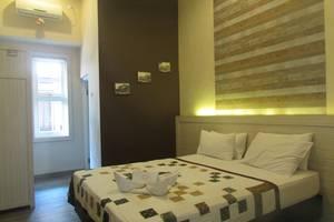 Hotel Riche Malang