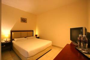 Lovina Inn Nagoya Batam - Standar Room