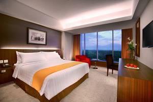 Aston Madiun Hotel Madiun - Superior Room.