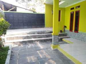 Villa Darajat 154 B