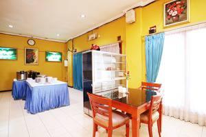 Pasah Asi Surabaya - Restaurant