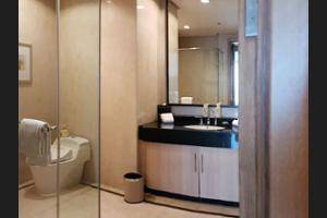 The Residences at The Ritz-Carlton Jakarta Pacific Place - Meeting Facility