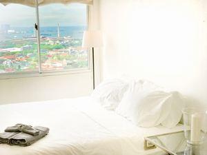 Hotel Dekat Wtc Mangga Dua Jakarta Harga Mulai Dari Rp83 136
