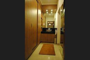 Ocean View Residence - Hotel Jepara Jepara - Bathroom Sink