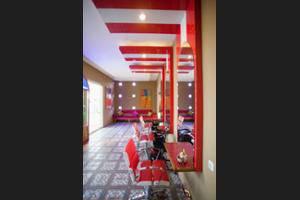 Ocean View Residence - Hotel Jepara Jepara - Hair Salon