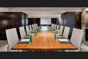 Hotel Indonesia Kempinski Jakarta - Meeting Facility