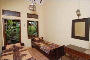 Kampoeng Djawa Guesthouse