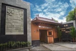 Griya Nalendra Guest House
