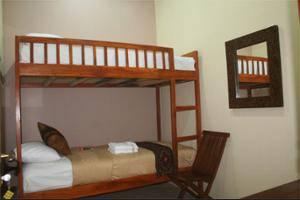 Griya Nalendra Guest House Yogyakarta - Featured Image