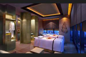 The Westin Jakarta - Treatment Room