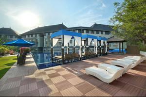 Mercure Bali Nusa Dua - Featured Image