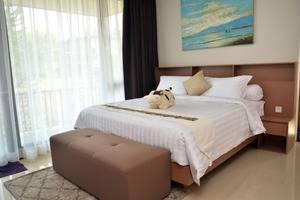 Indah Villa Dago Bandung - pic7
