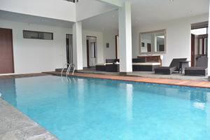 Indah Villa Dago Bandung - pic36
