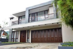 Indah Villa Dago Bandung - pic41