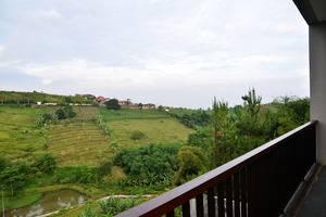 Indah Villa Dago Bandung - pic42