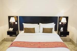 Legian Guest House Bali - Deluxe