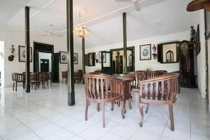 Hotel Indrakila Yogyakarta - Facilities