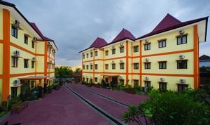 Ciptaningati Hotel Batu