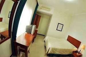 The Srikandi Hotel Yogyakarta - VIP