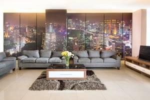 Hotel 88 Mangga Besar 62 - Lounge